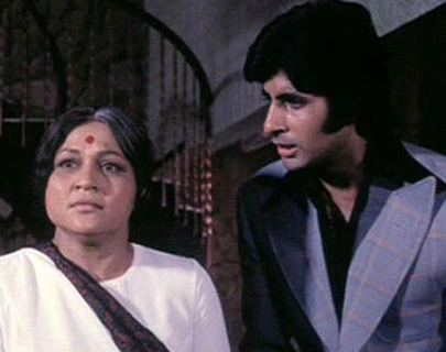 11 On-Screen Bollywood Mom and Son Duos We Heart!| 1
