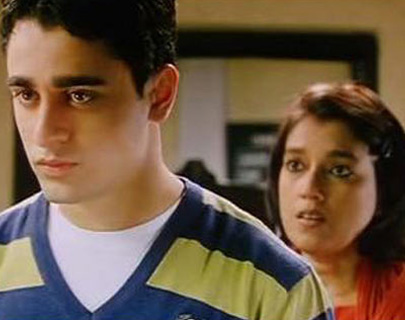 11 On-Screen Bollywood Mom and Son Duos We Heart!| 4