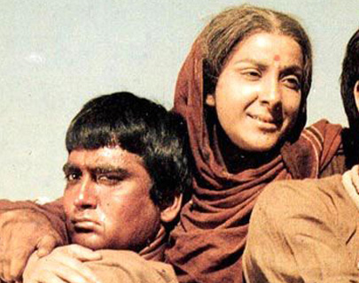 11 On-Screen Bollywood Mom and Son Duos We Heart!| 6