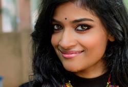 Power Daughter: Malvika Iyer's inspirational journey| 1