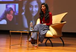 Power Daughter: Malvika Iyer's inspirational journey| 5