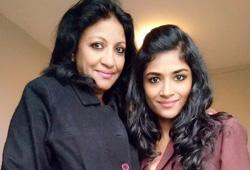 Power Daughter: Malvika Iyer's inspirational journey| 7