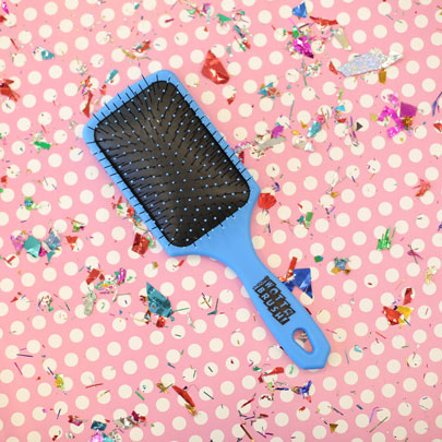 In Review: Roots Wotta Brush  8