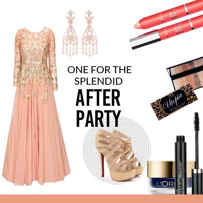 Beach Bride Guide: Lust worthy looks| 4