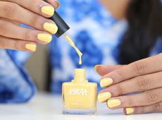 Picture perfect Spring/Summer Nykaa Nail Polishes for every skin tone - 2