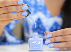 Picture-perfect Spring/Summer Nykaa Nail Polishes for every skin tone| 5