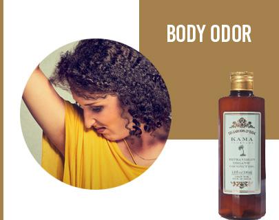 8 Natural summertime skin remedies| 6