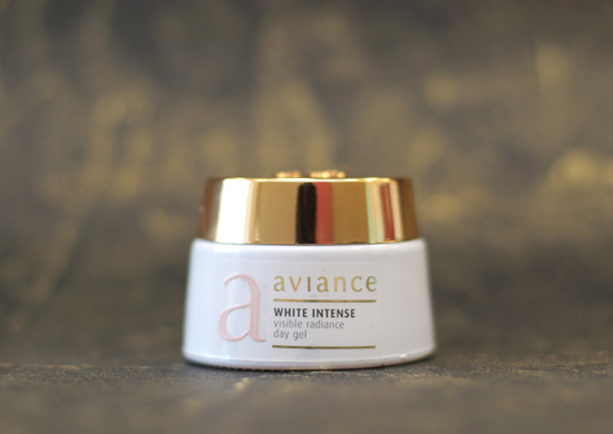 In Review: The Aviance Range| 8