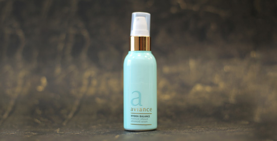 In Review: The Aviance Range| 3