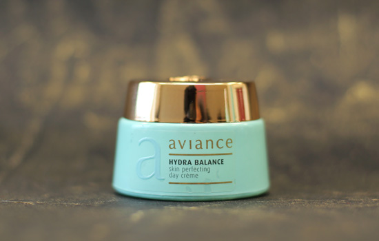 In Review: The Aviance Range| 4