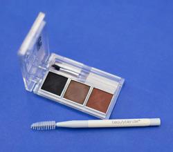 In review: Beauty Blender range - 16