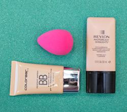 In review: Beauty Blender range - 8