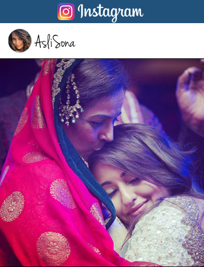 Our Favourite Instagram Posts of the Fortnight! - 5