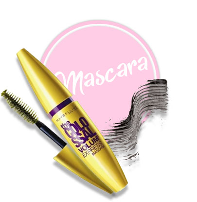 Beauty Essentials - Some of The Best Beauty Products for College Girls | Nykaa's Beauty Book 7