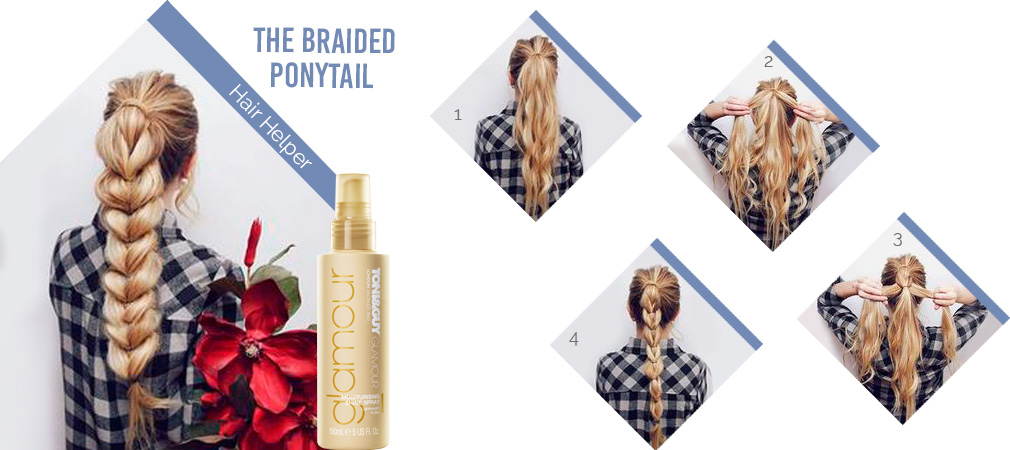 6 Easy tutorials to help you weave braid tales!| 2