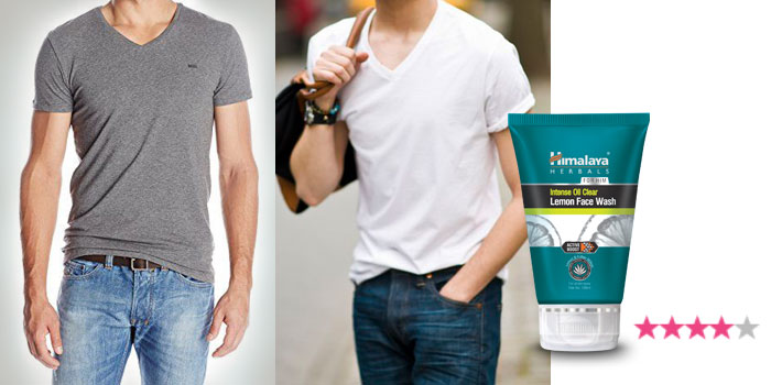 8 Wardrobe must-haves for the to-be-collegian| 1