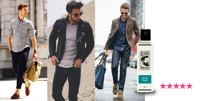 8 Wardrobe must-haves for the to-be-collegian| 3