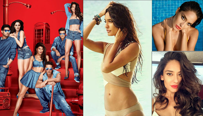 Lisa Haydons chick checklist for sun goddess gorgeousness - 1