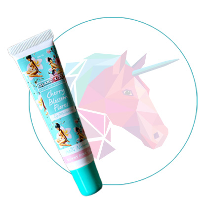 8 Beauty Unicorns You Need in Your Kitty Now!| 1