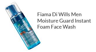 Get, Set Go! 6 zero-fuss monsoon skin essentials| 1