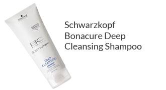 Get, Set Go! 6 zero-fuss monsoon skin essentials| 2
