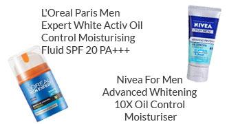Get, Set Go! 6 zero-fuss monsoon skin essentials| 4
