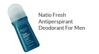 Get, Set Go! 6 zero-fuss monsoon skin essentials| 6