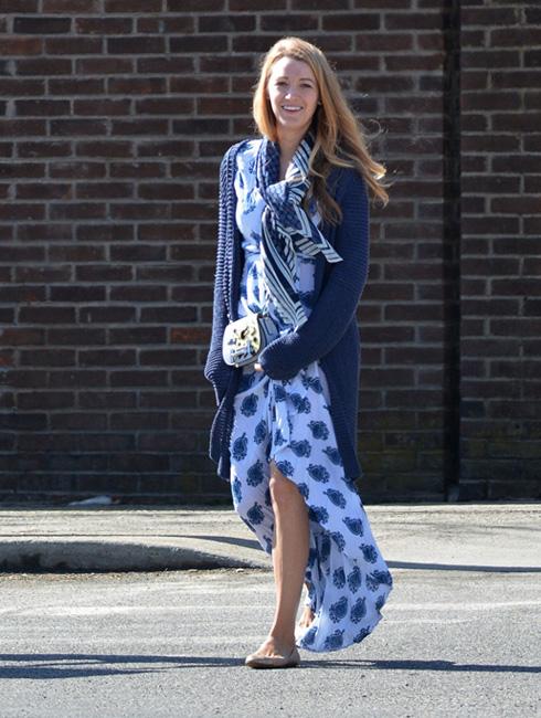 Celeb inspired ways to flaunt OFF-DUTY fashion!| 11