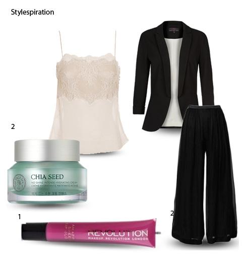 Celeb inspired ways to flaunt OFF-DUTY fashion!| 10