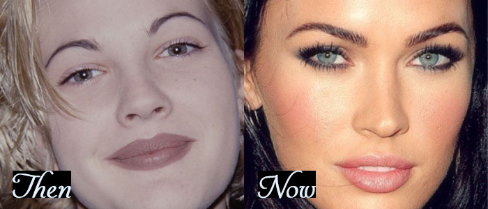 Makeup Then vs Now | Nykaa's Beauty Book 3