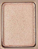 #SwatchAttack:  Maybelline The Blushed Nudes Eyeshadow Palette| 6