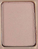 #SwatchAttack:  Maybelline The Blushed Nudes Eyeshadow Palette - 7