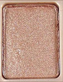 #SwatchAttack:  Maybelline The Blushed Nudes Eyeshadow Palette| 8