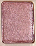 #SwatchAttack:  Maybelline The Blushed Nudes Eyeshadow Palette| 9