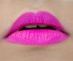 #SwatchAttack: L.A. Girl Matte Flat Velvet Lipstick - 20