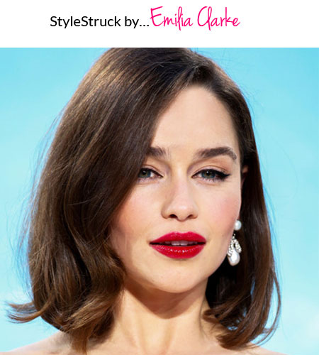 1990's Fashion Trends - 12 Styles to Channel Your Inner '90s It Girl | Nykaa's Beauty Book 20