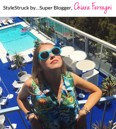 1990's Fashion Trends - 12 Styles to Channel Your Inner '90s It Girl | Nykaa's Beauty Book 6