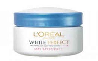 Top Skin Whitening, Brightening & Lightening Creams @ Nykaa | Nykaa's Beauty Book 24