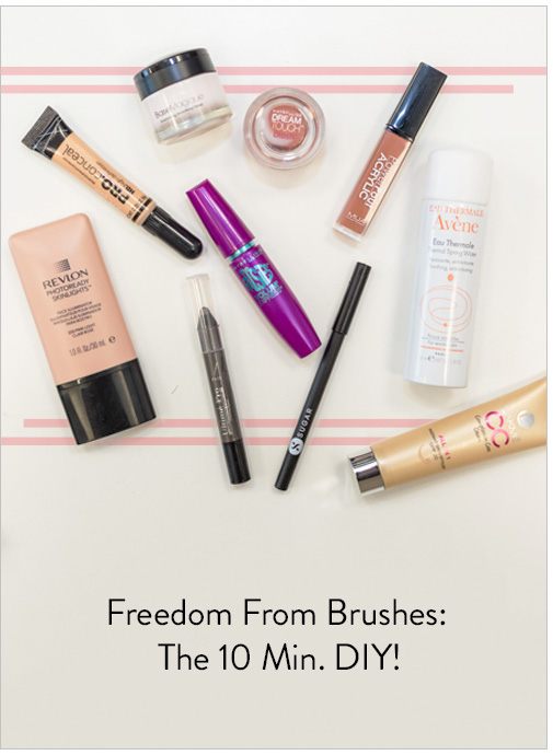 Beauty Book Issue 183| 3