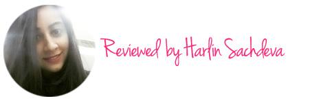 In Review: The Garnier Ultra Blends range| 21