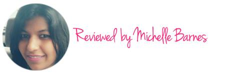 In Review: The Garnier Ultra Blends range| 28