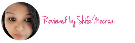 In Review: The Garnier Ultra Blends range| 35