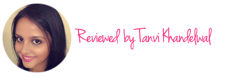 In Review: The Garnier Ultra Blends range| 14