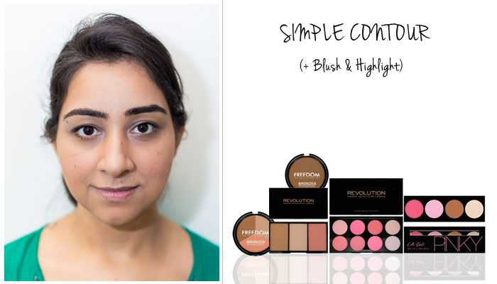 How to pull off THE perfect Matte look - 3