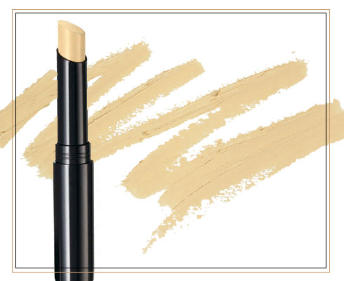 5 Of The Best Concealers That Do More Than Just That | Nykaa's Beauty Book 24