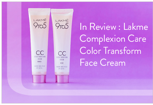 Beauty Book Issue 186| 12