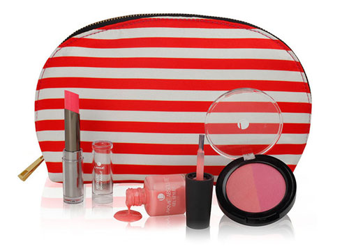 Handpicked Karva Chauth Gift Sets for Her| 2