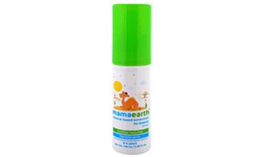 Baby products moms love to use! - 5