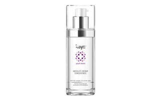 Effortless glow and radiant beauty with Kaya  12