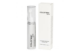 Skin loving must-haves from Colorbar| 12